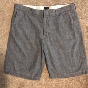 Men's J.Crew Club Shorts